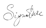 signature-scan.png